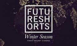 <i>9 de febrero</i> <br> <b>Future Shorts Winter Season</b><br>Festival Internacional de Cortometrajes<br>CINE