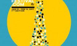 <i>Del 24 de enero al 14 de febrero</i> <br> <b>My French Film Festival</b><br>CINE