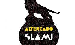 <i>22 de mayo (19h) </i><br><b>Altercado Slam – Final Local </b><br>  Noches de Poemia <br> POESÍA </br>APLAZADO<br>