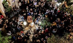 <i>30 de enero (a partir de las 20h) </i><br><b>La Noche de las Ideas </b><br> Diversidad: la batalla contra el pensamiento único <br>MÚSICA/DEBATES/ACTUACIONES<br>Organiza: Instituto Francés de Zaragoza