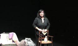<i>5 y 6 de octubre (19h) </i><br><b>Las Madres Presas </b><br>de Manuela Ortega Espinosa </b><br>Cía. Carme Teatre <br> TEATRO