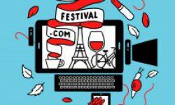 <i> Del 22 de enero al 12 de febrero </i><br><b> My French Film Festival </b><br>CINE