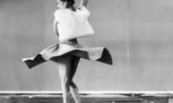 <i> 15 y 16 de noviembre </i><br><b> Amor, Locura y Muerte</b><br> Provisional Danza </b><br> DANZA – CIRCUITO RED DE TEATROS ALTERNATIVOS