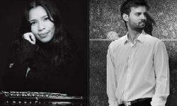 <i>17 de mayo (19h) </i><br><b>Joidy Blanco & Luis Arias </b><br> CONCIERTO-MÚSICA CLÁSICA </br>APLAZADO<br>