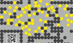 <i> 9 de junio (19h) </i><br><b> Desvaríos en el laberinto digital<br></b> Hernán Ruiz – Ediciones Incorrectas <br> NARRATIVA TRANSMEDIA – PRESENTACIÓN DE PROYECTO