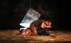 <i>20 y 21 de noviembre (19h) </i><br><b>LLOCJOCXOC </b><br>La Coja Dansa<br>DANZA – Circuito Red de Teatros Alternativos – Ciclo Órbita Danza